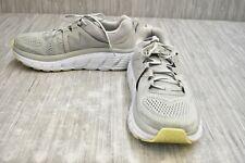 Hoka One One Gaviota 2 1099630 Running Shoes - Women's Size 10 - Gray