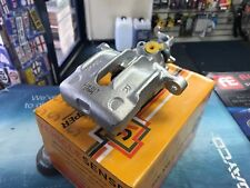 VOLVO S40 & V40 (1996-2004) RIGHT REAR BRAKE CALIPER **BRAND NEW OE QUALITY**