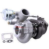 49189-01800 for Saab 9-3 9.3 2.3L B235R B253R TD04 Turbo Turbocharger 55559825