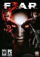 F.E.A.R. 3 (PC, 2011)
