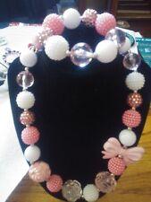 Little Girls Fashion Jewelry