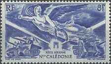 Timbre Armée Nouvelle Calédonie PA54 ** lot 28603