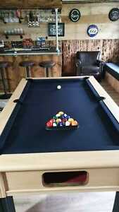 Pool table recovers North West Gatley Leisure & Supreme pool tables 6ft 7ft 8ft