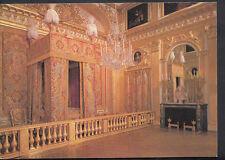 France Postcard - Le Chateau De Versailles - Chambre Du Roi  B2382