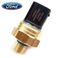 Fuel Injection Rail Pressure Sensor FORD Edge Focus Galaxy Mondeo S-Max  2.0