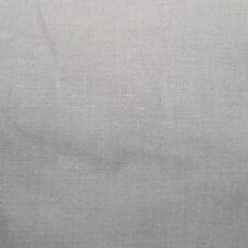 METTLE Hintergrundstoff hellgrau 3x6 m Stoffhintergrund Studio-Hintergrund