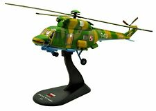 Amercom  Helicopter 1:72 PZL W-3 Sokol Polish Air Force, Poland, 1976 ACHY48 USA