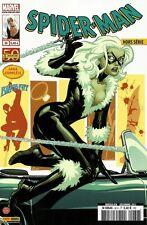 SPIDER-MAN Hors Série N° 36 Marvel France Panini comics