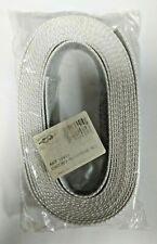 Strap Cotton for Rolling Shutters 5 M x 22 mm Corderiacastaldo Belt