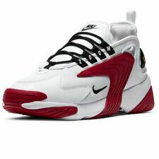 scarpe da ginnastica rosse nike per donna acquisti online su ebay scarpe da ginnastica rosse nike per