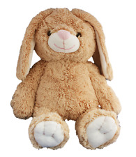 Baby Shower Gender Reveal Bunny HeartBeat Bear kit