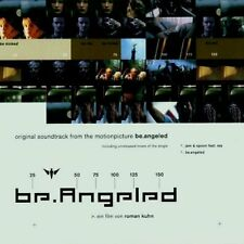Be. Angeled est Jam & Spoon azzido poiché Bass schallbau Luzon utero dj icon