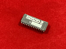 Edword 2 ROM for Acorn BBC Micro B or Master etc. Clwyd Technics (S/H)
