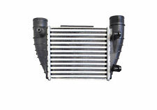 INTERCOOLER AUDI A4 B7 SEAT EXEO 2,0 TDI TFSI RIGHT 2004- 8E0145806Q 8E0145806M