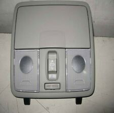 BRAND NEW OVER HEAD LAMP LIGHT SUNROOF SUITS KIA CERATO KOUP 2009-Onwards