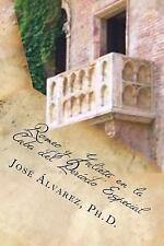 Romeo y Julieta en la Cuba Del período Especial by José Álvarez (2017,...