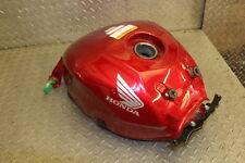2012 HONDA CBR250R CBR 250 R GAS TANK FUEL CELL PETROL RESERVOIR SHELF WH