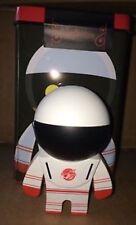 Mission Space Astronaut RED VARIANT Park Starz Series 3 Vinylmation LE1500 Tin