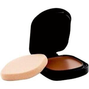 Shiseido Advanced Hydro-Liquid Compact Foundation Refill ~ D10, 0.42 Oz/ 12 mL