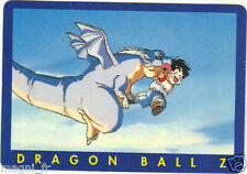 DRAGON BALL Z n° 62 - SANGOHAN  (A3592)