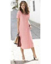 Summer/Beach Dresses Skater with Fit & Flare