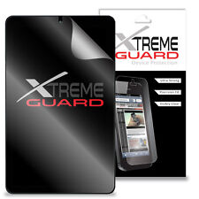"""Genuine XtremeGuard LCD Screen Protector Cover For RCA Maven Pro RCT6213W 11.6"""""""