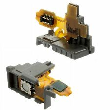 NEW Replacement Camera Button Flex Unit For Sony Xperia Z1 Compact