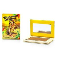 TheBalm Bahama Mama Bronzer 7.08g Womens Make Up