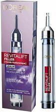 L'Oréal Revitalift Filler 16ml Sérum Hyaluronique Concentré Revolumisant