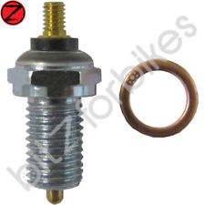 Gear Neutral Switch Honda GL 1800 A3 Gold Wing (ABS) (2003)