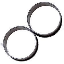 Tala Poachette Ring Set Teflon 2 10a09322