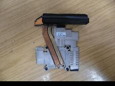 Genuine Samsung NP700G7C GFX Fan & Heatsink <BA62-00628B>