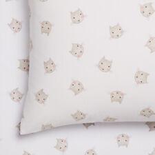 Adairs Kids Kitty Sheet Set Queen BNWOT RRP$129.99