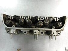T104 Cylinder Head 2001 Buick Century 31 24507487 Fits 1996 Pontiac