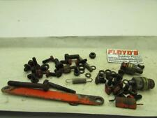 Wisconsin ABN-61431 Engine Nuts Bolts & Other Hardware Only