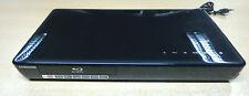 Bluray Player - Samsung BD-P3600 (Bluray Player)(schwarz)(11273455)