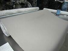 Roof lining upholstery fabric