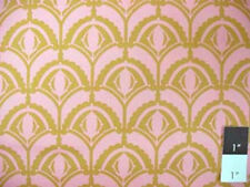 Drawing Room Home Dec Plume Rose Fabric By The Yd