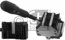 FEBI BILSTEIN Interruptor luz principal para RENAULT TWINGO 33515