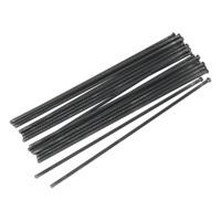 SA50.02 Sealey Needle Set 19pc 3 x 180mm [Needle Scalers] Needle Scaler, Air