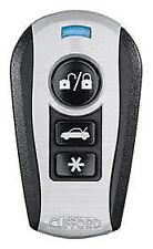 Clifford G5 Arrow 5.1 Car Security Alarm & Immobiliser 2x Remotes Shock Sensor