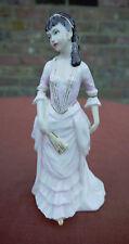 """Royal Doulton  """"Countess of Chell""""  HN3867"""
