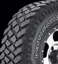 Firestone Destination M/T2 32X11.5-15 C Tire (Set of 4)