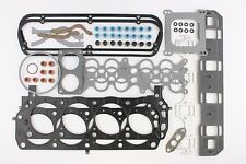 Cometic PRO1014T Top End Gasket Kit FORD 351 Windsor Small Block 88-95 4.100 MLS
