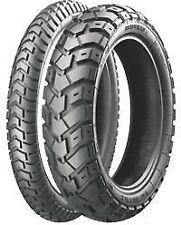Cagiva Gran Canyon 900 1998 (0900 CC) - Heidenau Front Tyre