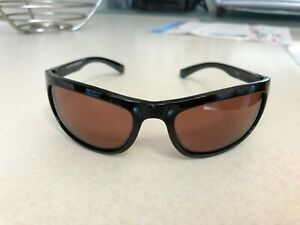 Coyote Sunglasses PZ-2 Polarized