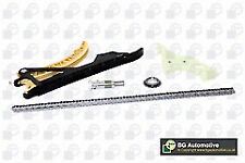 FOR BMW 118 N43B  TIMING CHAIN KIT