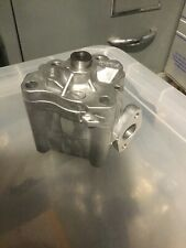 Land Rover Oil Pump LRO 32160