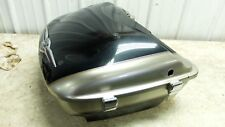09 Kawasaki VN 1700 VN1700 A Vulcan Voyager rear back luggage box trunk