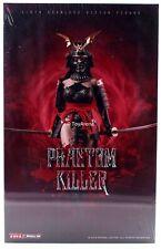TBLeague Phicen 1/6 Phantom Killer Action Figure PL-2019-158 USA Seller In Stock